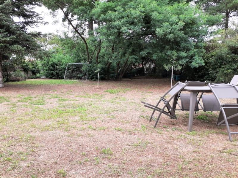 Vente maison / villa Saint brevin les pins 282150€ - Photo 6