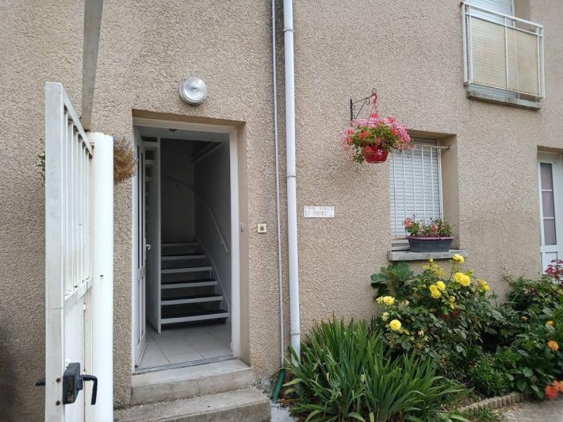 Alquiler  apartamento Brétigny-sur-orge 730€ CC - Fotografía 13