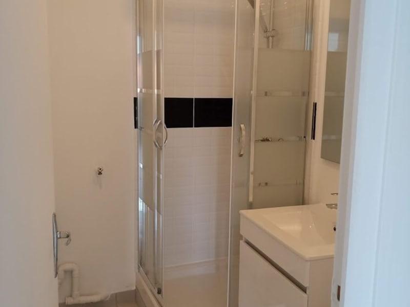 Alquiler  apartamento Brétigny-sur-orge 730€ CC - Fotografía 7