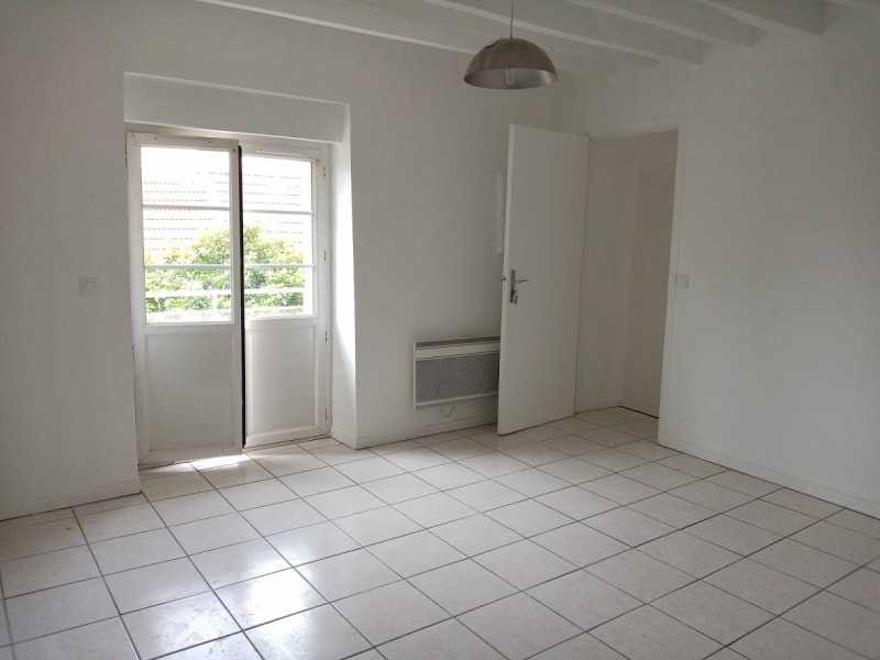 Alquiler  apartamento Brétigny-sur-orge 730€ CC - Fotografía 2