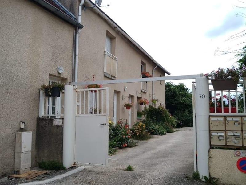 Alquiler  apartamento Brétigny-sur-orge 730€ CC - Fotografía 11