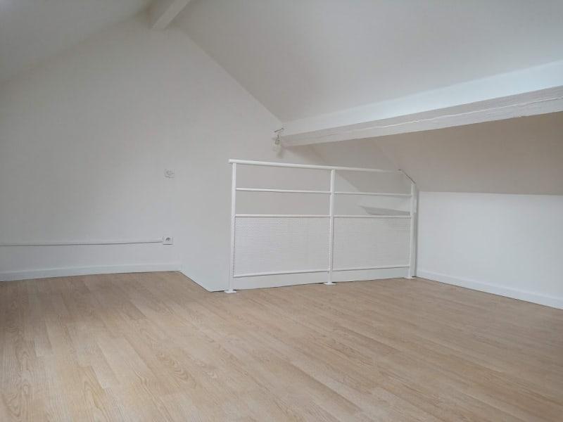 Alquiler  apartamento Brétigny-sur-orge 730€ CC - Fotografía 9