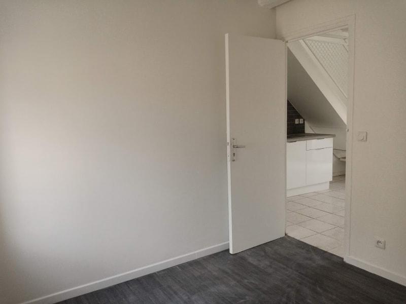 Alquiler  apartamento Brétigny-sur-orge 730€ CC - Fotografía 5