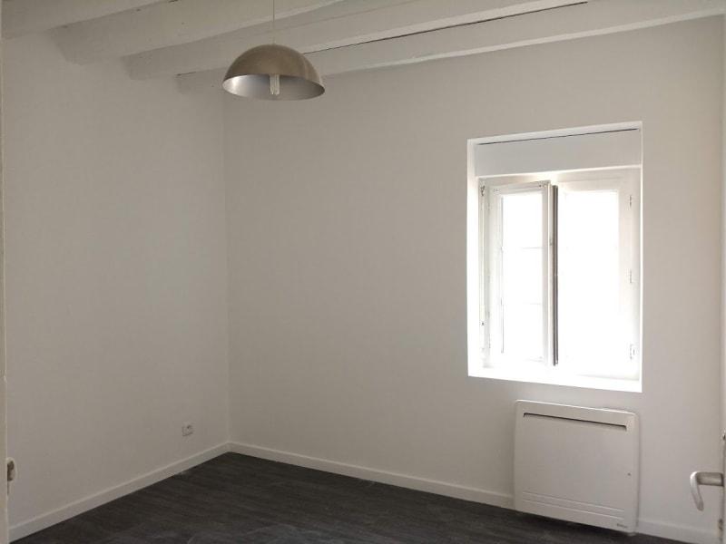 Alquiler  apartamento Brétigny-sur-orge 730€ CC - Fotografía 6