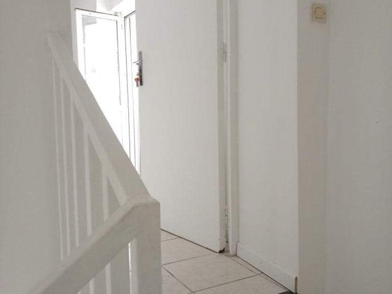 Alquiler  apartamento Brétigny-sur-orge 730€ CC - Fotografía 10