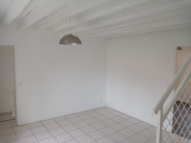 Alquiler  apartamento Brétigny-sur-orge 730€ CC - Fotografía 3