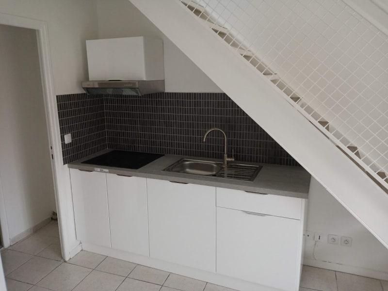 Alquiler  apartamento Brétigny-sur-orge 730€ CC - Fotografía 4