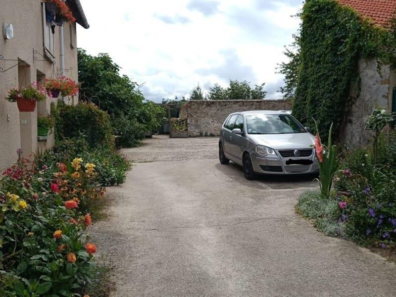 Alquiler  apartamento Brétigny-sur-orge 730€ CC - Fotografía 12