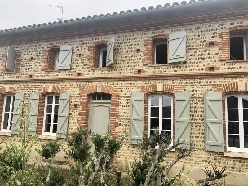 Rental house / villa Grenade 1200€ CC - Picture 1