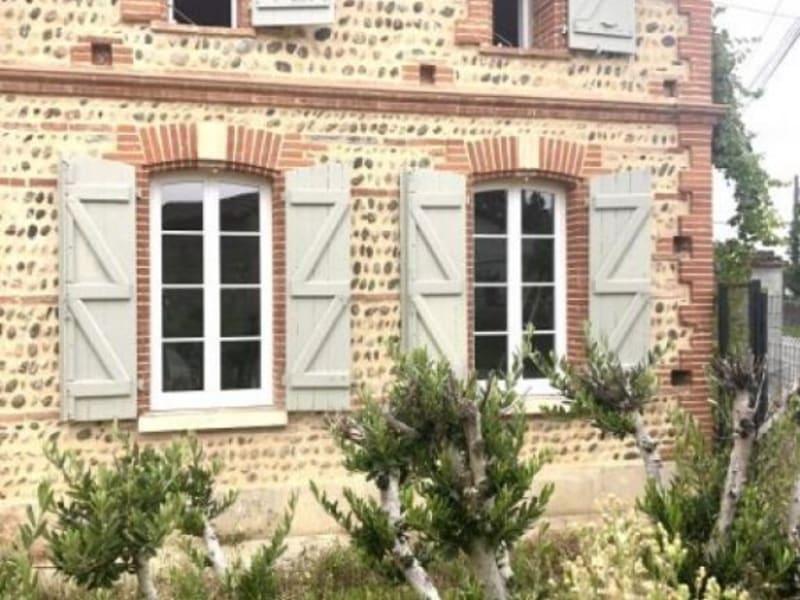 Rental house / villa Grenade 1200€ CC - Picture 2