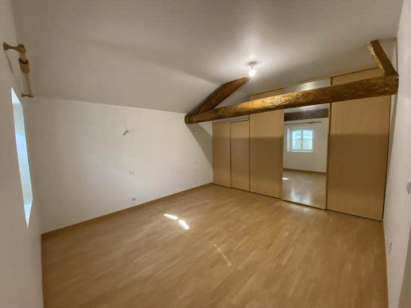 Rental house / villa Grenade 1200€ CC - Picture 5