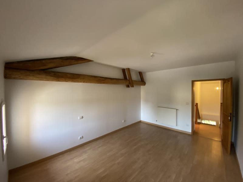 Rental house / villa Grenade 1200€ CC - Picture 6