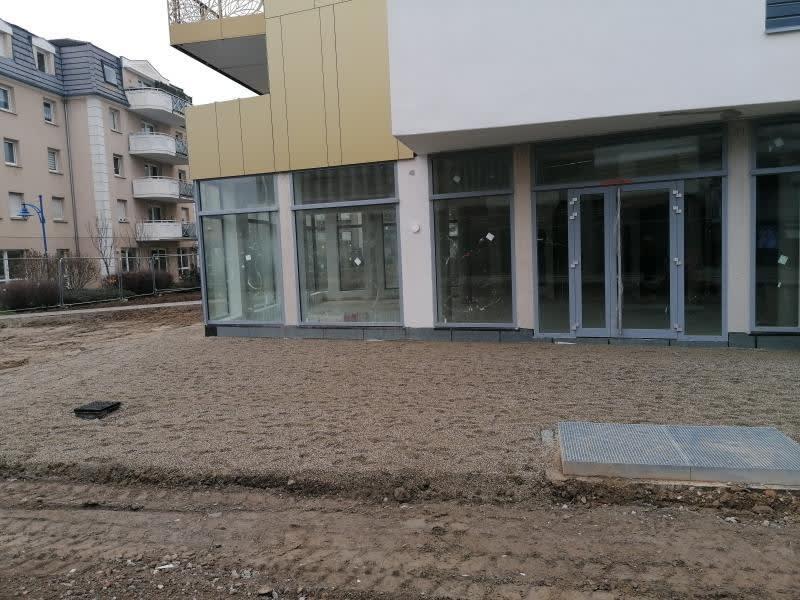 Vente local commercial Bischheim 472000€ - Photo 3