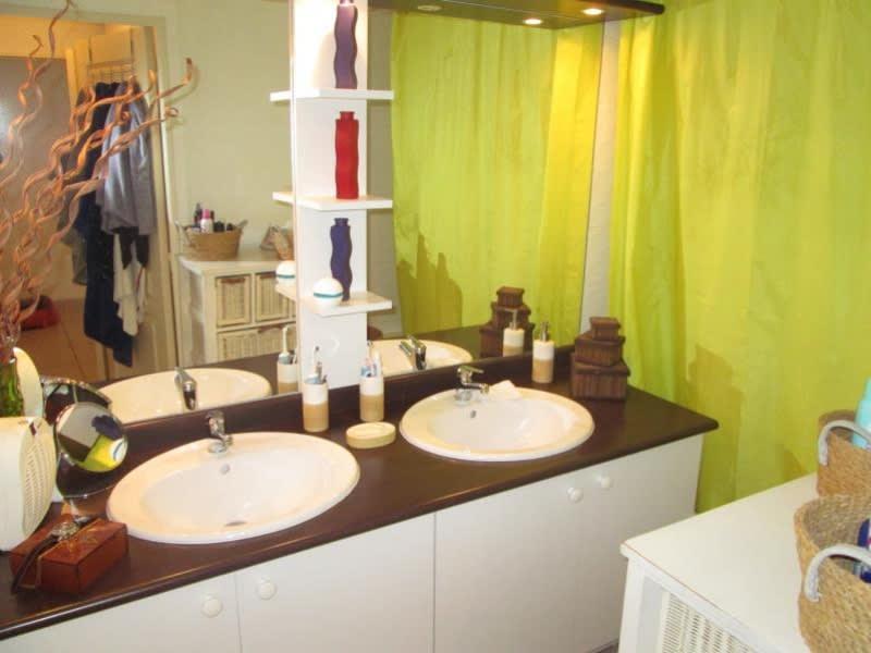 Vente de prestige appartement Balaruc les bains 235000€ - Photo 4