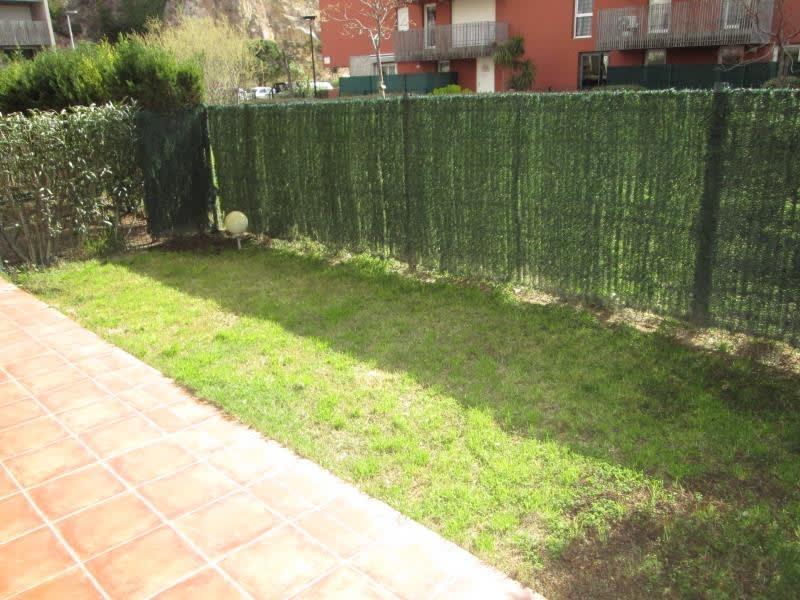 Vente de prestige appartement Balaruc les bains 235000€ - Photo 6