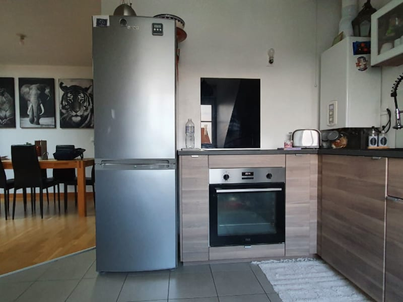 Vente appartement Brie comte robert 273000€ - Photo 5
