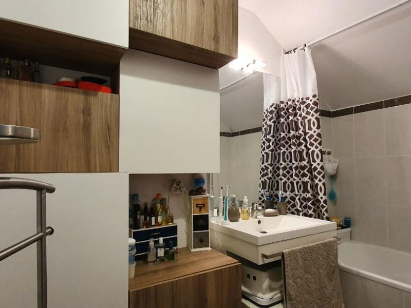 Vente appartement Brie comte robert 273000€ - Photo 9