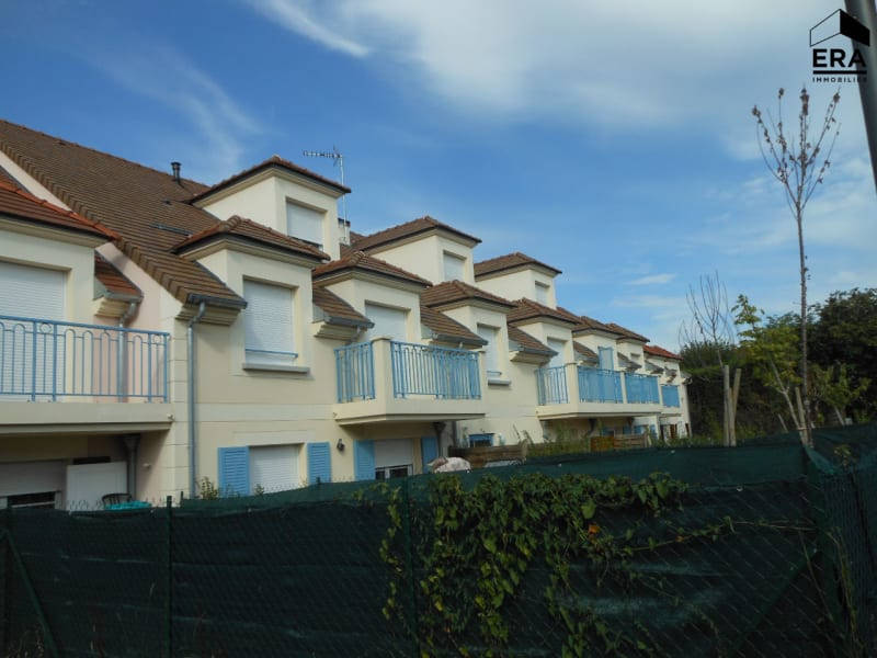 Vente appartement Brie comte robert 273000€ - Photo 10