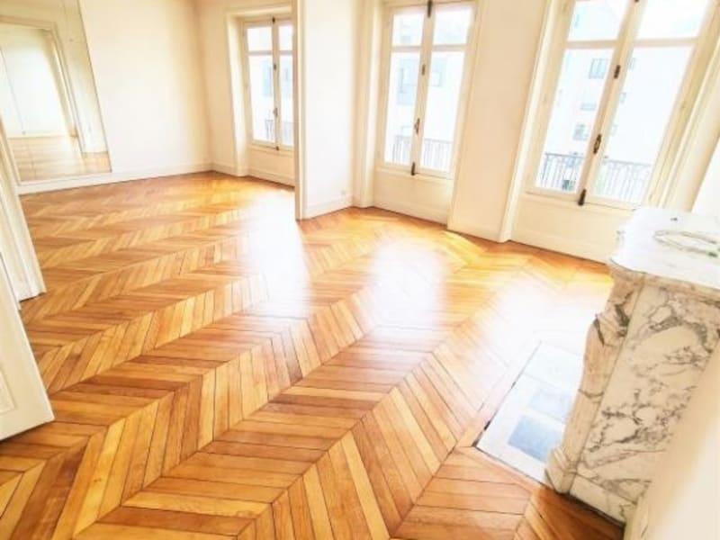Alquiler  apartamento Neuilly sur seine 3590€ CC - Fotografía 3