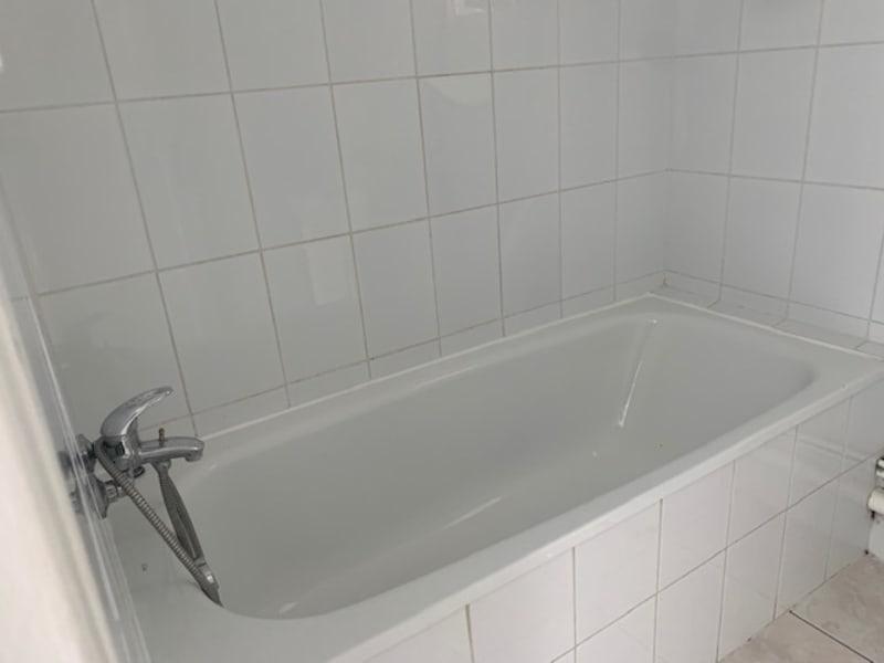 Sale apartment Saint-martin-d'hères 105500€ - Picture 3