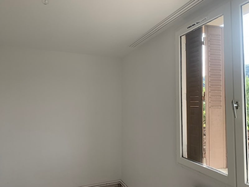 Sale apartment Saint-martin-d'hères 105500€ - Picture 4