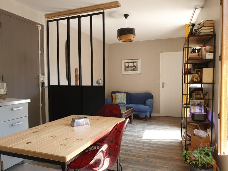 Sale apartment Sannois 220000€ - Picture 3