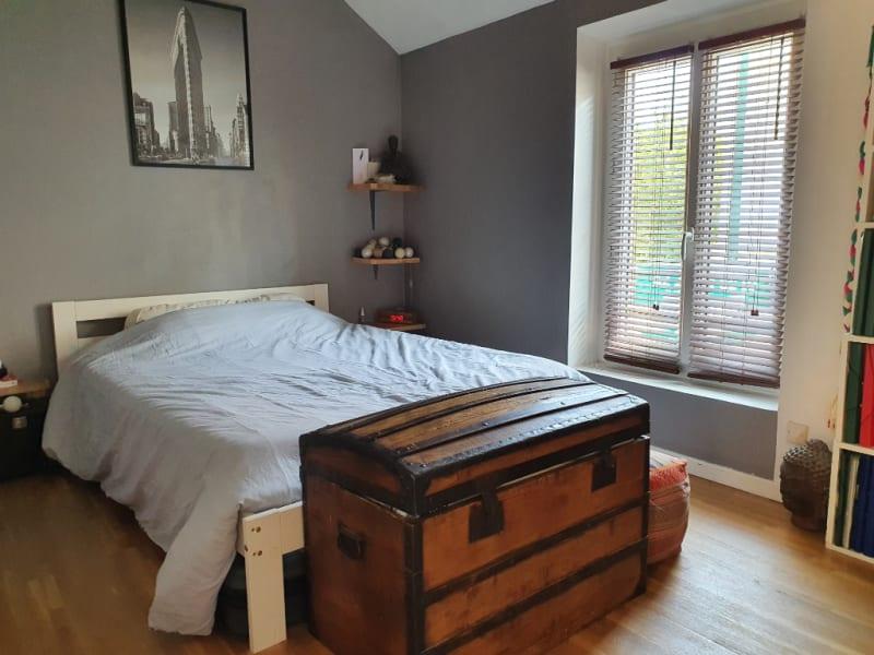 Sale apartment Sannois 220000€ - Picture 4