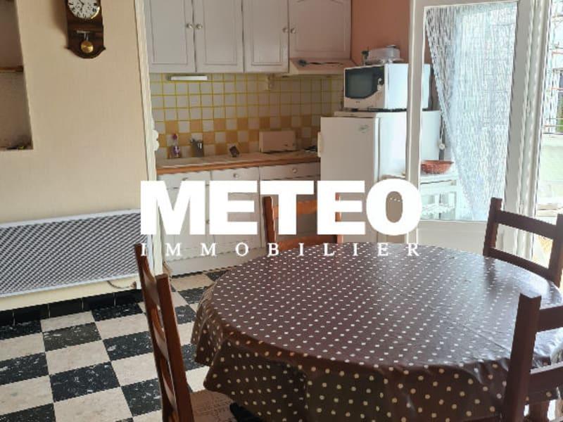Sale apartment La tranche sur mer 161250€ - Picture 3