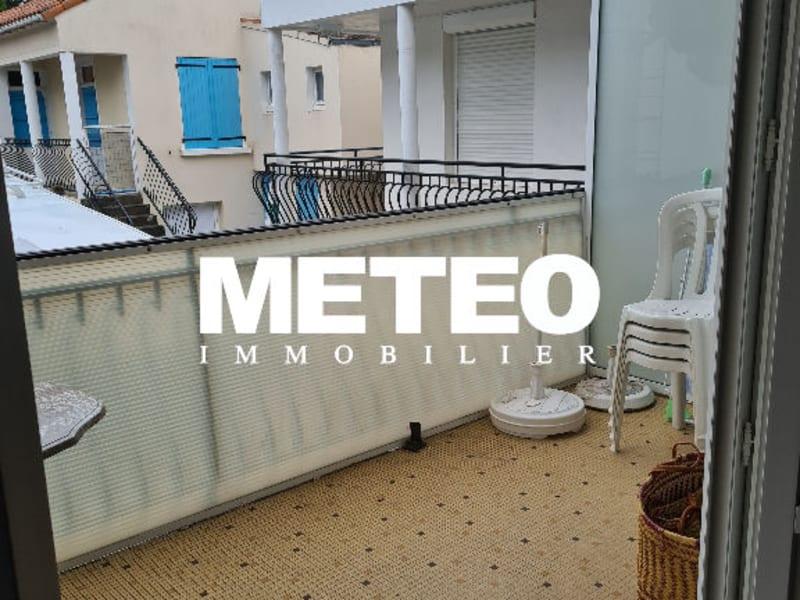 Sale apartment La tranche sur mer 161250€ - Picture 6
