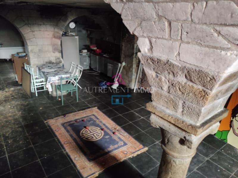Sale apartment Arras 107000€ - Picture 2