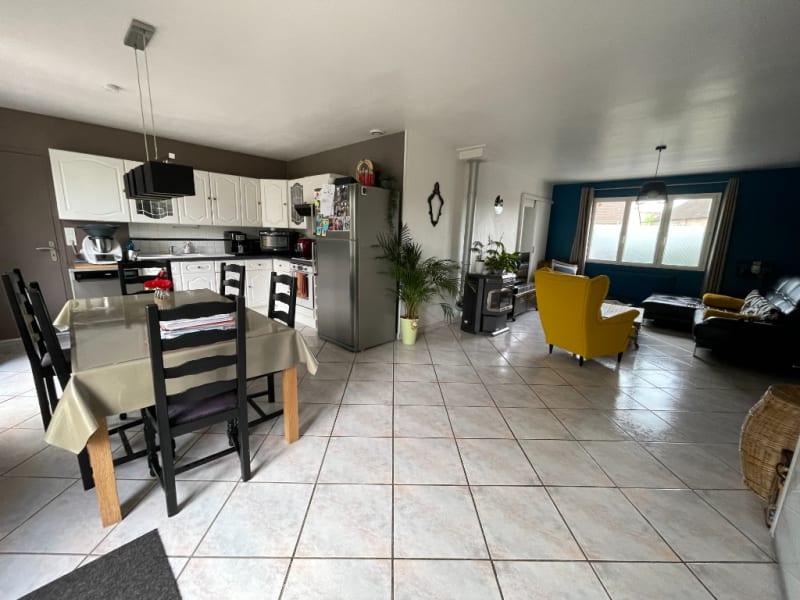 Sale house / villa Donchery 187000€ - Picture 3