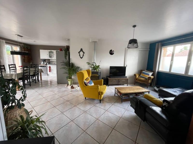 Sale house / villa Donchery 187000€ - Picture 4