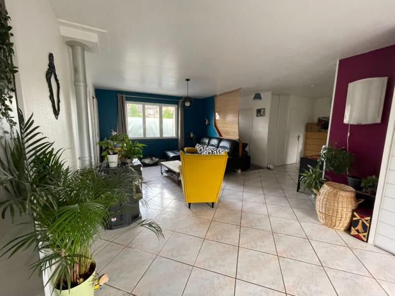 Sale house / villa Donchery 187000€ - Picture 5