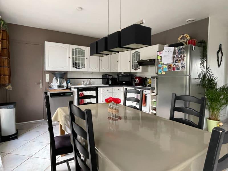 Sale house / villa Donchery 187000€ - Picture 6