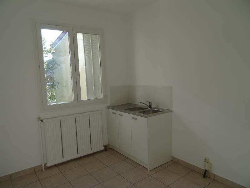 Rental house / villa Fontenay sous bois 2000€ CC - Picture 3