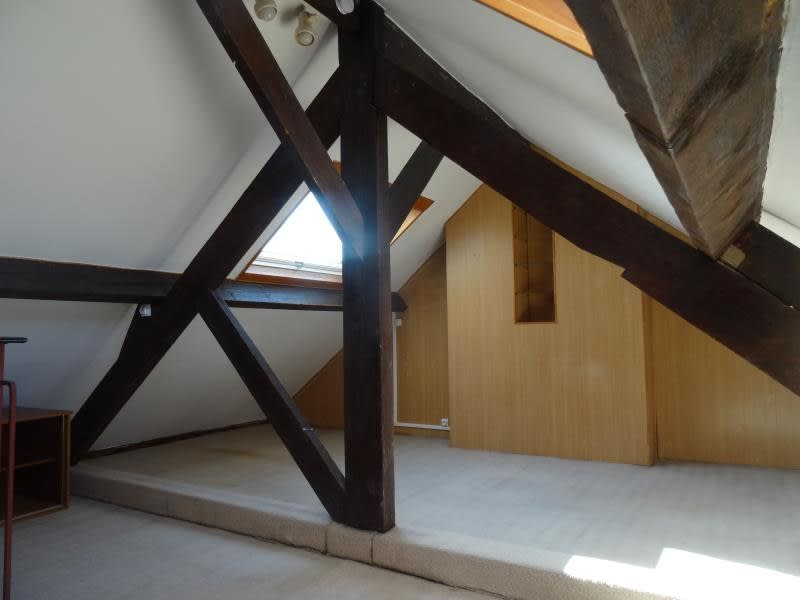 Rental house / villa Fontenay sous bois 2000€ CC - Picture 8