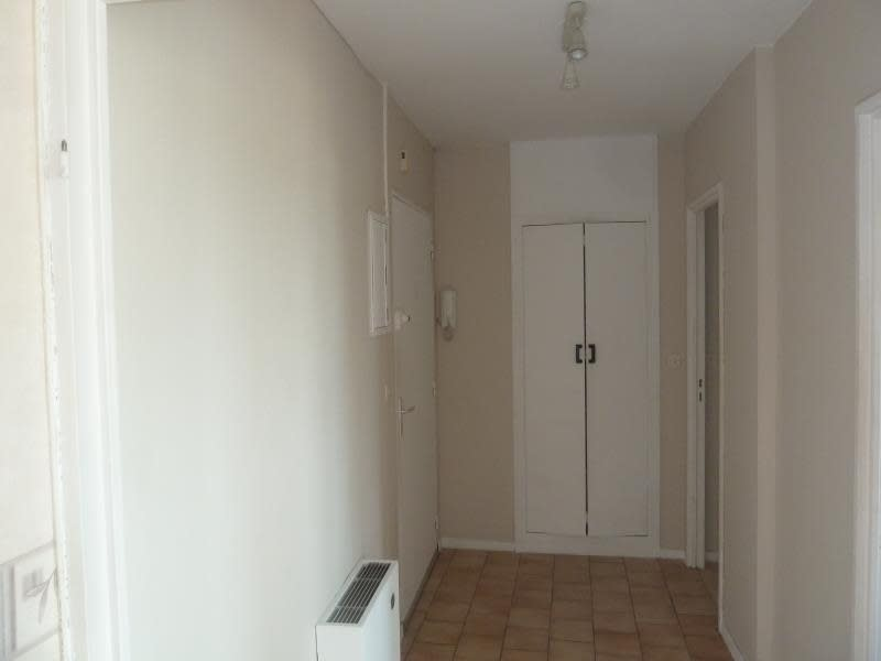 Location appartement Andresy 945€ CC - Photo 4