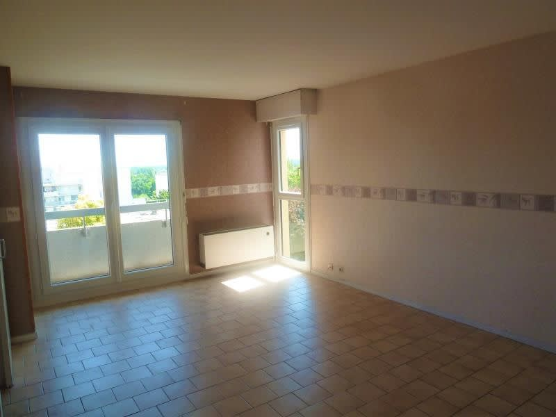 Location appartement Andresy 945€ CC - Photo 5