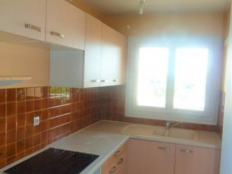 Location appartement Andresy 945€ CC - Photo 6