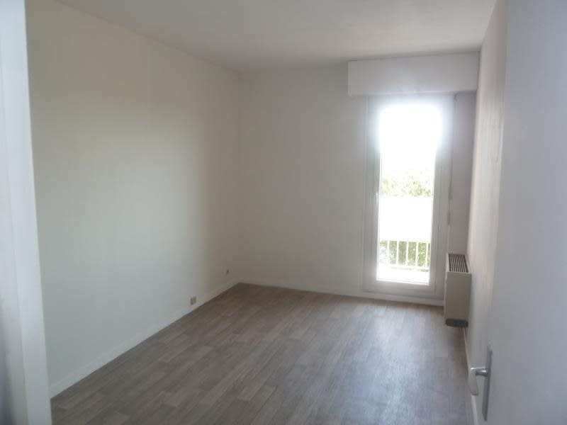 Location appartement Andresy 945€ CC - Photo 8