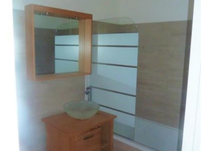Location appartement Andresy 945€ CC - Photo 10