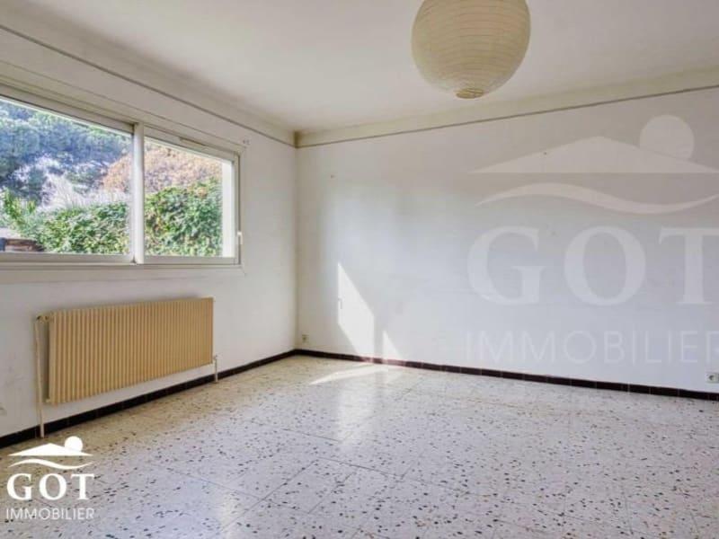 Sale house / villa Bompas 189000€ - Picture 3