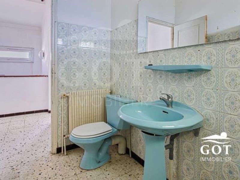 Sale house / villa Bompas 189000€ - Picture 9