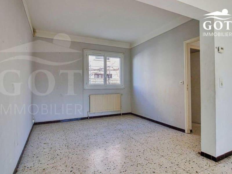 Sale house / villa Bompas 189000€ - Picture 11