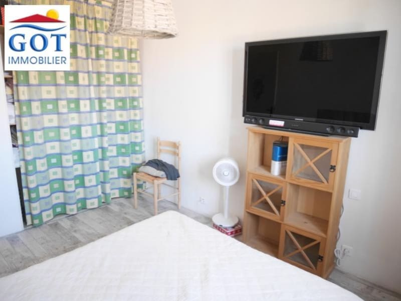Sale house / villa Saint larent / salanque 250000€ - Picture 8