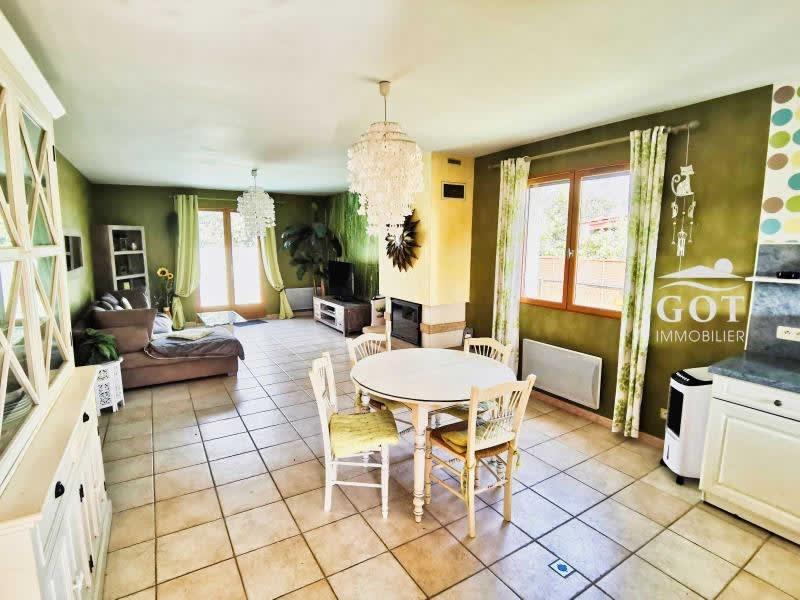 Sale house / villa St laurent de la salanque 282000€ - Picture 3