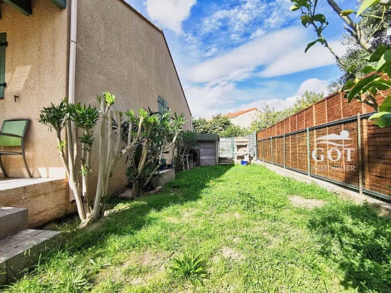 Sale house / villa St laurent de la salanque 282000€ - Picture 5