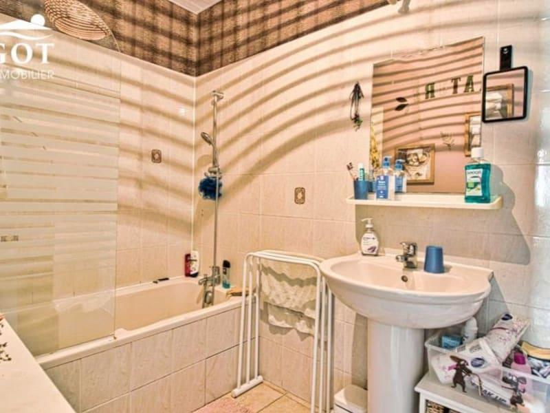 Sale house / villa St laurent de la salanque 282000€ - Picture 9