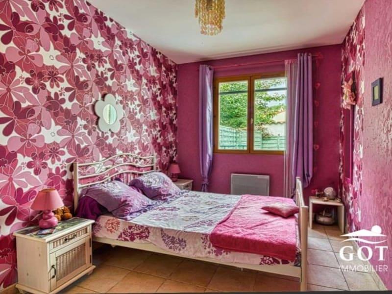 Sale house / villa St laurent de la salanque 282000€ - Picture 10