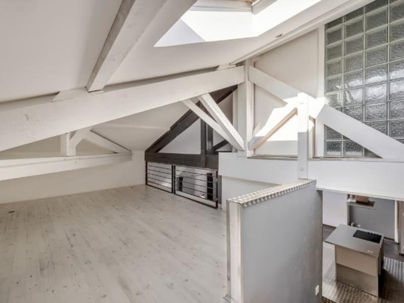 Location appartement Vaux en beaujolais 736€ CC - Photo 5